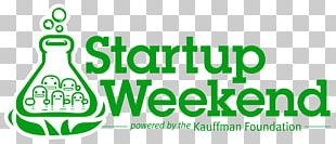 Startup Weekend Startup Company Entrepreneurship Business Idea PNG
