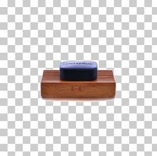 Wood Brown Rectangle PNG