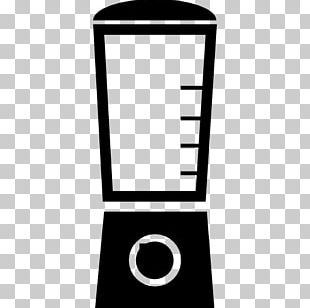 Blender Computer Icons Mixer Home Appliance PNG