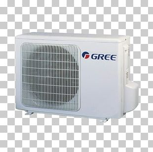 Gree Electric Air Conditioning Logo HVAC Business PNG, Clipart, Air