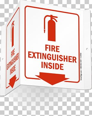 Label Exit Sign Emergency Safety PNG