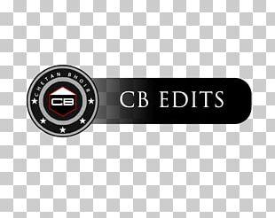 Logo Editing PicsArt Photo Studio PNG