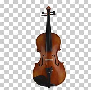 Violin Bow Tuning Peg Musical Instrument String PNG