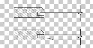 Drawing Angle Diagram /m/02csf PNG