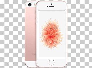 IPhone 5s IPhone 8 IPhone 6S Apple PNG