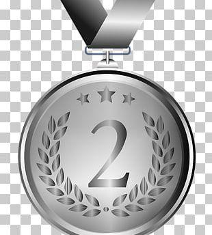Bronze Medal Gold Medal Award Silver Medal PNG