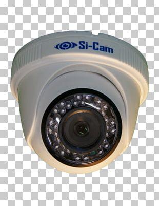 IP Camera Video Cameras Camera Lens Closed-circuit Television Internet Protocol PNG