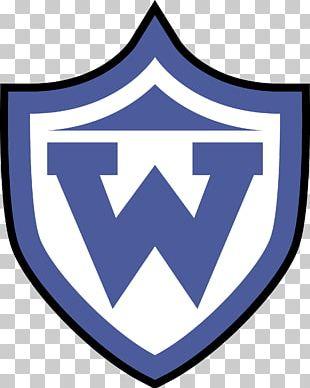 Westport Central School Board Of Education School District PNG