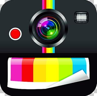 Camera Drawing Fisheye Lens Photographic Filter Photography PNG
