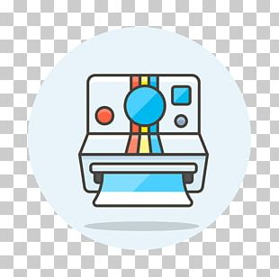 Computer Icons Portable Network Graphics Instant Camera PNG