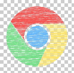 Google Chrome Computer Icons Web Browser Tab Ad Blocking PNG