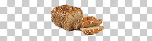 Sandwich Recipe Healthy Diet Thunnus Brown Bread PNG