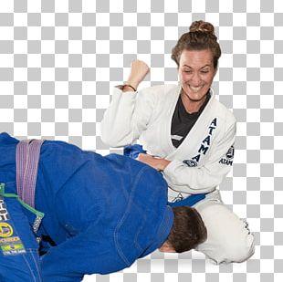 Brazilian Jiu-jitsu Royce Gracie Jujutsu Judo Self-defense PNG
