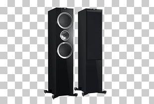 Computer Speakers Loudspeaker Enclosure KEF R900 Home Theater Systems PNG