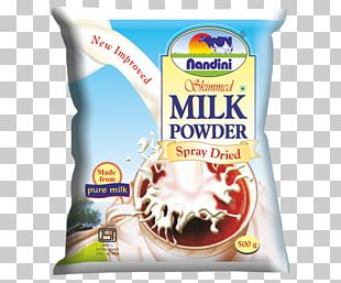 Dairy Products Chocolate Milk Cream Powdered Milk PNG