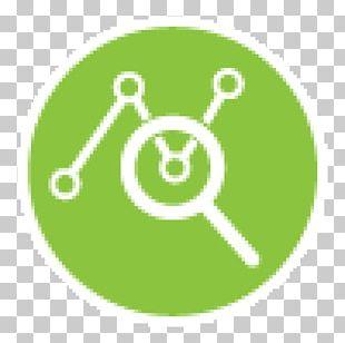 Data Analysis Analytics Management PNG