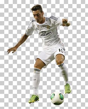 FIFA Confederations Cup Football Player Rendering Sport PNG