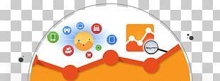 Google Analytics Google Tag Manager PNG