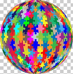 Jigsaw Puzzles 3D-Puzzle Puzzle Video Game Puzzle Globe PNG