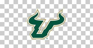 University Of South Florida South Florida Bulls Football South Florida Bulls Men's Basketball South Florida Bulls Baseball University Of Central Florida PNG