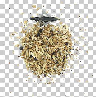 Video Hōjicha Spice Mixture Commodity PNG