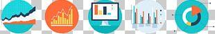 Web Analytics Landing Page Marketing Microsoft Azure PNG
