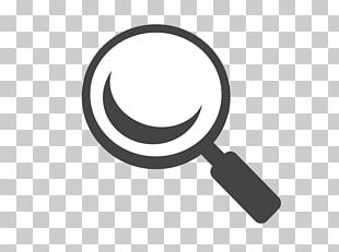 Magnifying Glass Computer Icons Portable Network Graphics Symbol PNG