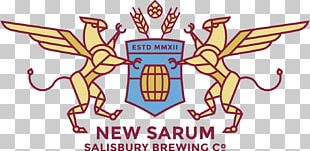 New Sarum Brewing Beer India Pale Ale Brewery Abita Brewing Company PNG