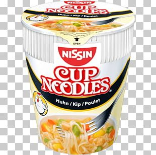 Chinese Noodles Instant Noodle Momofuku Ando Instant Ramen Museum Japanese Cuisine PNG