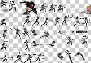 Marvel: Avengers Alliance Silk Video Game Marvel Comics Marvel Cinematic Universe PNG