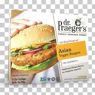 Cheeseburger Veggie Burger Hamburger McDonald's Big Mac Vegetarian Cuisine PNG