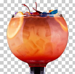 Cocktail Bay Breeze Juice Sangria Sea Breeze PNG