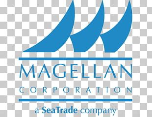 Logo Organization Magellan Corporation Business PNG