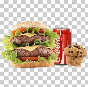 Cheeseburger Buffalo Burger Whopper Fast Food Junk Food PNG