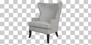 Club Chair Wing Chair Swivel Chair Office & Desk Chairs PNG