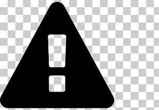 Font Awesome Exclamation Mark Computer Icons Bootstrap Font PNG