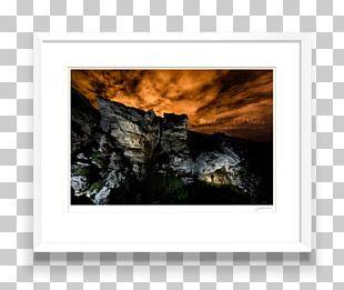 Gilbert Vancell Nature Photography Photographer Art Museum PNG