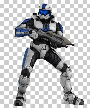 Halo 5: Guardians Halo: Spartan Assault Halo 4 Drawing PNG