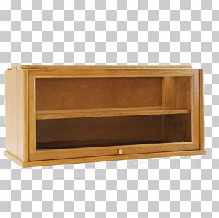 Shelf Bookcase Furniture Buffets & Sideboards Cupboard PNG