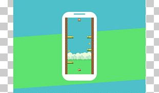 Smartphone Flappy Bird Mobile Phones Mobile Game PNG