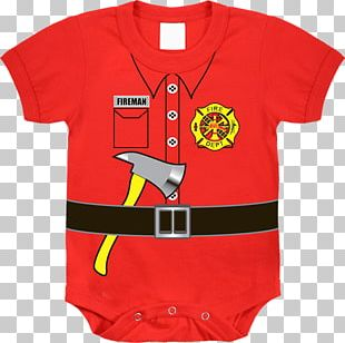 T-shirt Clothing Uniform Baby & Toddler One-Pieces Infant PNG