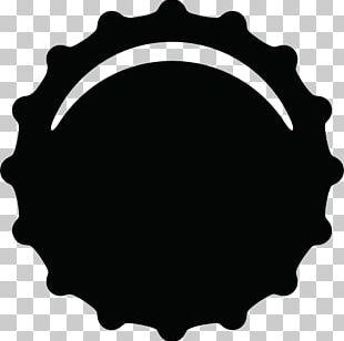 Fizzy Drinks Beer Bottle Bottle Cap Crown Cork PNG