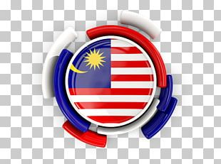 Flag Of Malaysia Flag Of Pakistan Flag Of Tonga Flag Of The Czech Republic Flag Of Turkey PNG