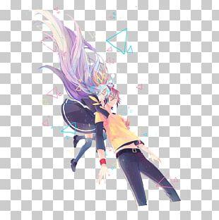 No Game No Life Anime Manga Bakery Love Story PNG