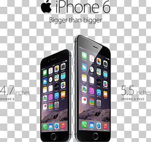 IPhone 6 Plus IPhone 6s Plus Apple IPhone 7 Plus IOS PNG