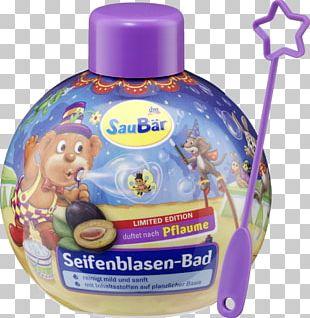 Bathroom Saubär Bathtub Soap Bubble Bathing PNG
