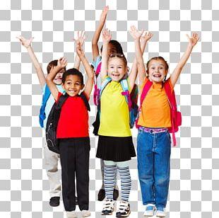 Bright Beginnings Preschool & Childcare Nursery School Hands On Children's Museum Child Care PNG