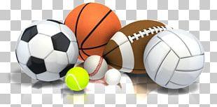 Lee-Davis High School Sport Junior Varsity Team PNG