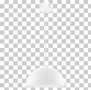 Pendant Light Light Fixture Ceiling Lighting PNG