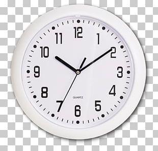 Alarm Clocks Display Device Digital Clock Relógio De Parede Vinil PNG